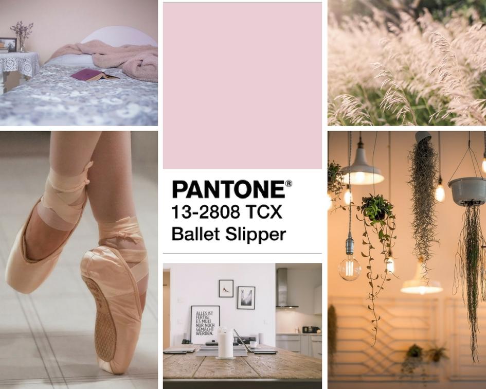 kolory jesieni 2017 ballet slepper